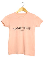 Load image into Gallery viewer, Youth SmartOne 2020 Shirt