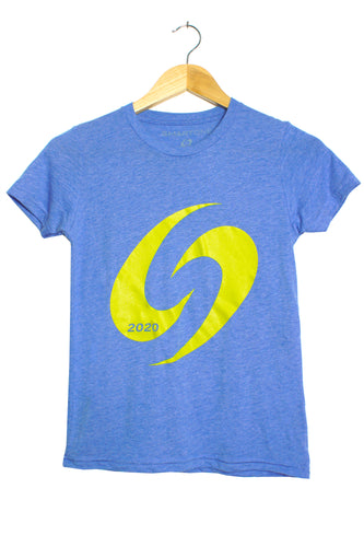 Youth SmartOne Impact Shirt