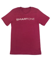 Load image into Gallery viewer, SmartOne Signature Tee