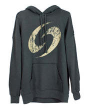 Load image into Gallery viewer, College Impact Hoodie