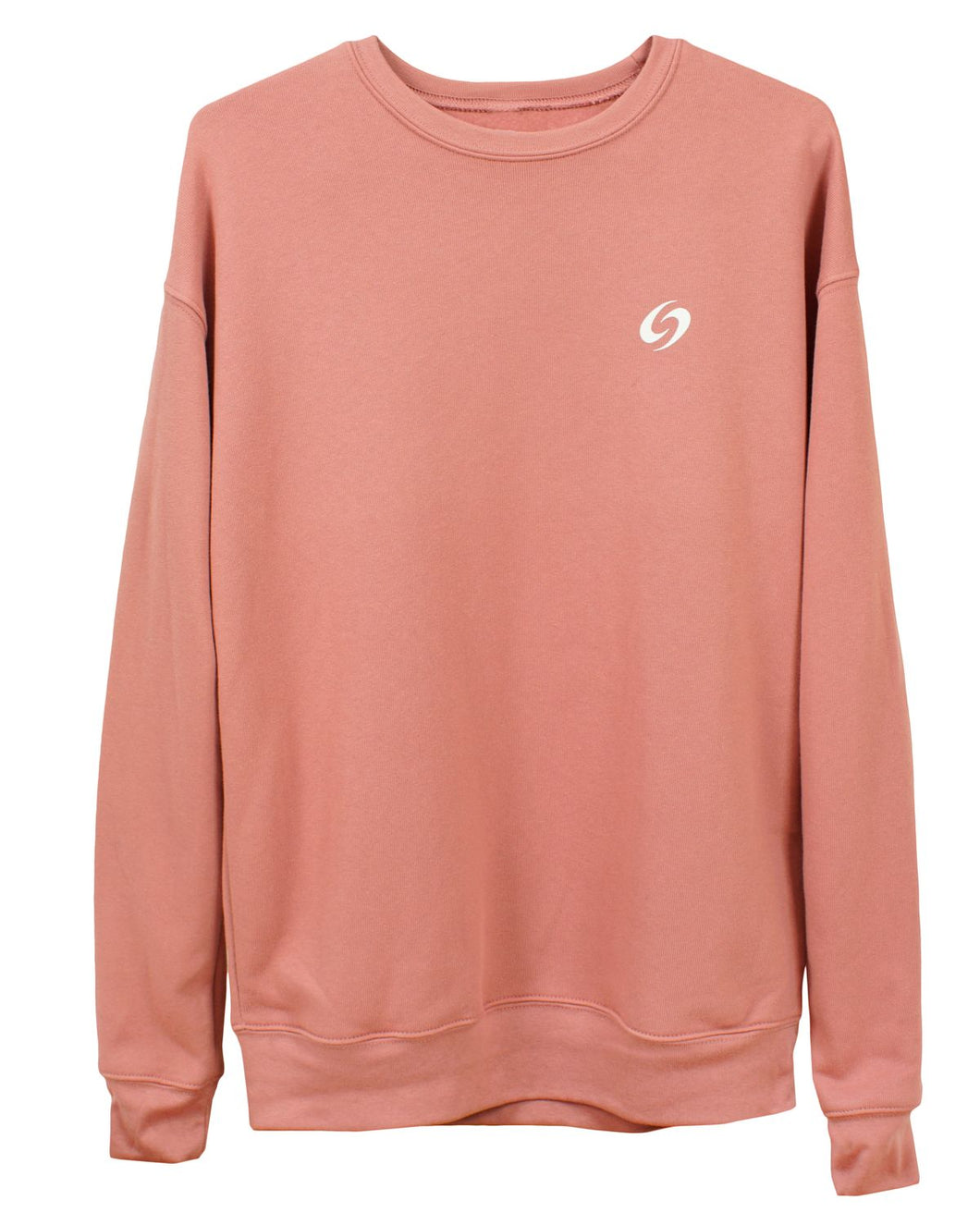 Dreamy Sweatshirt