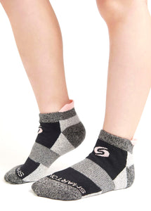 Dreamer Youth Ankle Sock