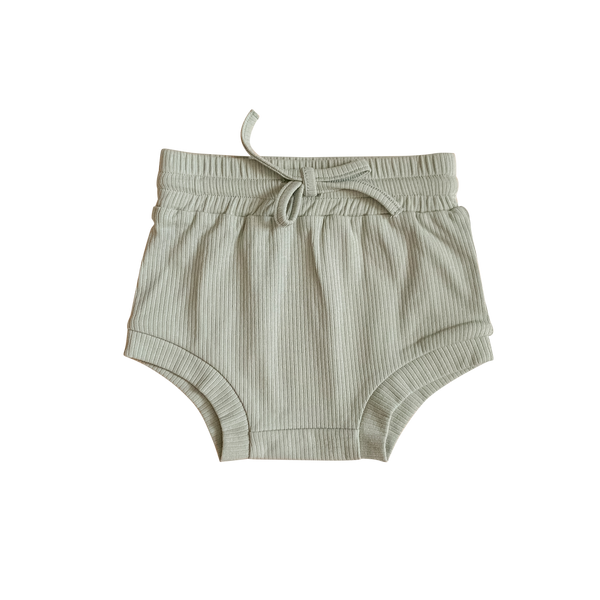 Spearmint Shorties - PRE SALE