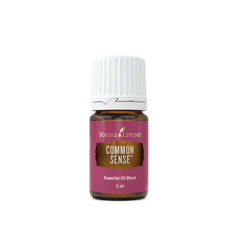 Common Sense Mezcla de Aceites esenciales Young Living 5 ml