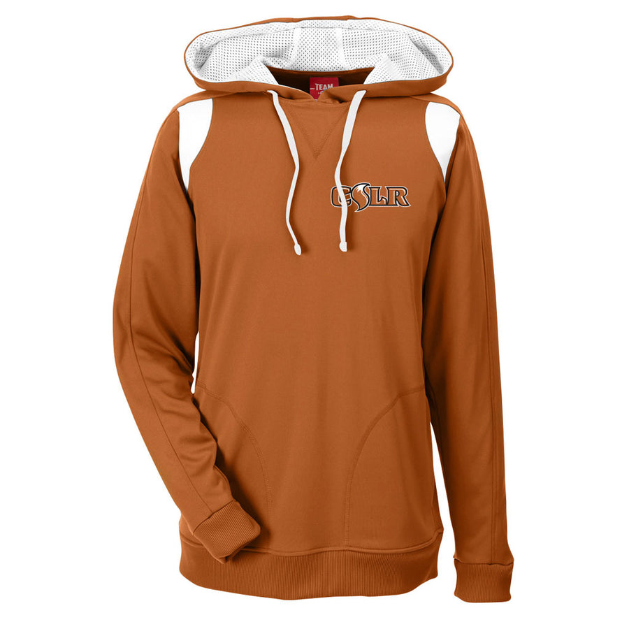 CSLR Men's Elite Performance Hoodie (CLEARANCE)