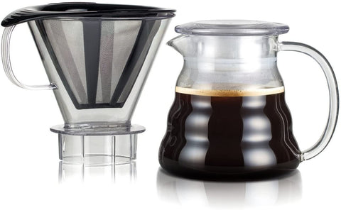 Melior Coffee Dripper
