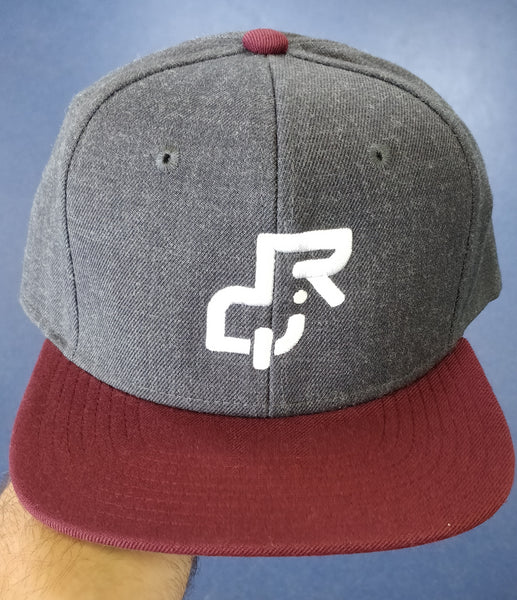 QuadRacer Cap