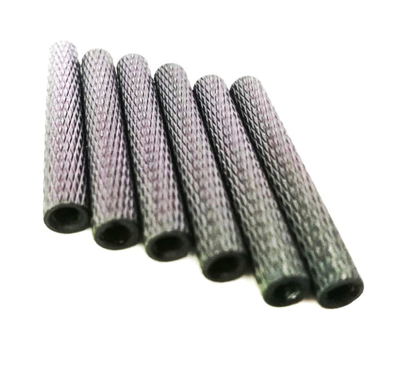 10mm standoffs