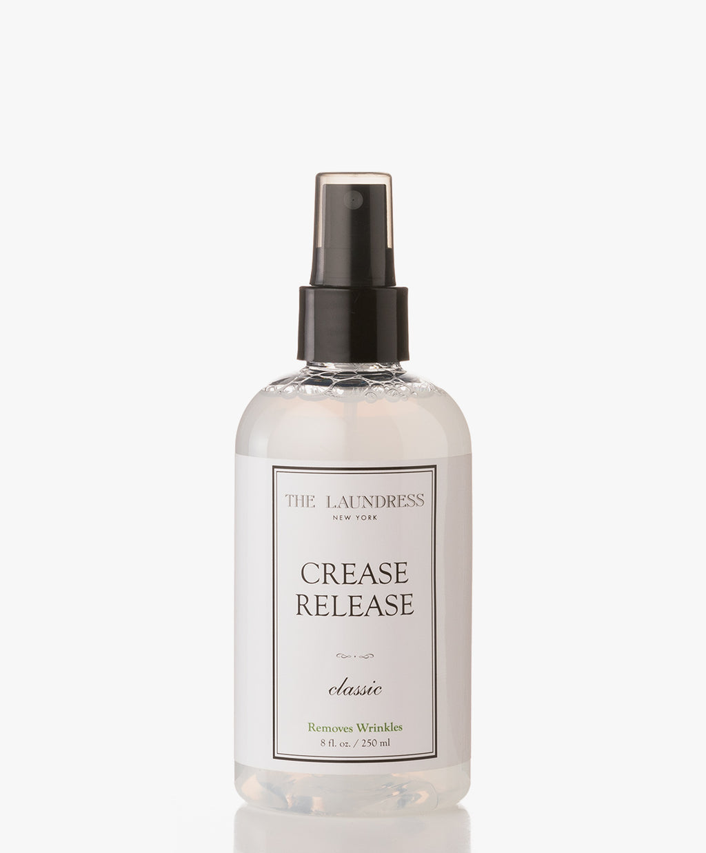The Laundress Crease Release 8oz - LittleLeafBaby