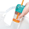 Hape MULTI-SPOUT SPRAYER - LittleLeafBaby