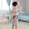 SCIENTIFIC TOOL BELT - LittleLeafBaby