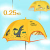 Mideer umbrella