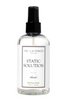 laundress Static solution - LittleLeafBaby