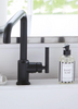 Laundress hand Soap