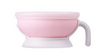 BABY Silicone bowl 150 ml.