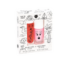 Nailmatic Nail Polish Duo Set - LittleLeafBaby