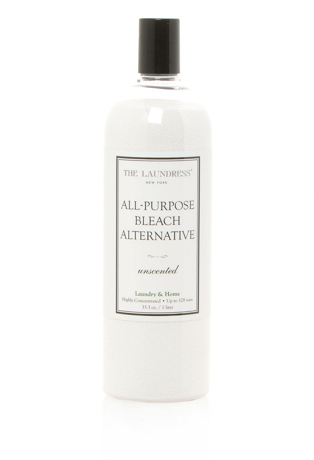 All Purpose Bleach Alternative Unscented - 32 oz - LittleLeafBaby