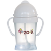 BOT 6oz Straw Sippy Cup