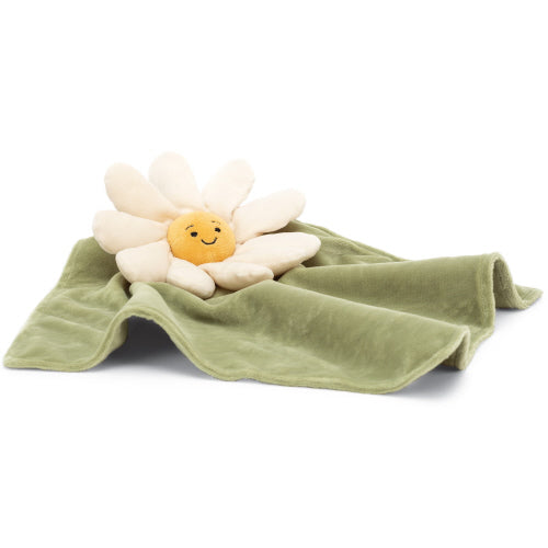 coming soon fleury daisy soother