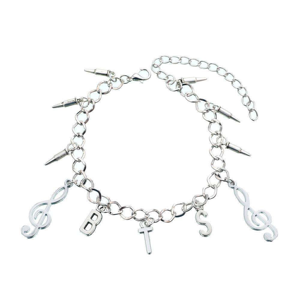 cute bracelet d id oblacoder stainless diamond boys for