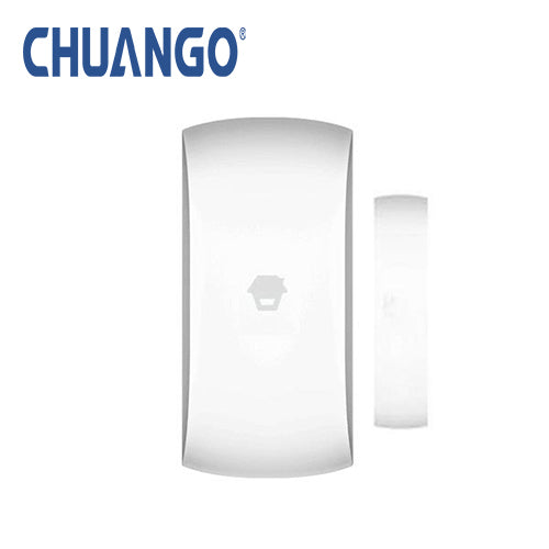 Chuango Wireless Door / Window Sensor (Reed Switch)