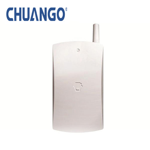 Chuango Wireless Vibration Sensor