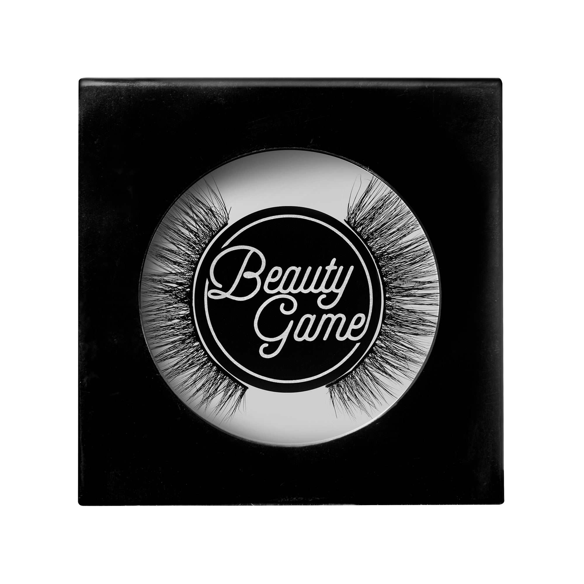 Baby Girl - Beauty Game