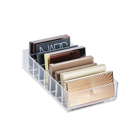 Compact Organiser - Wide - Beauty Game
