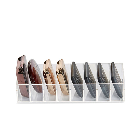 Compact Organiser - Beauty Game