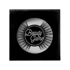You Do You - Beauty Game