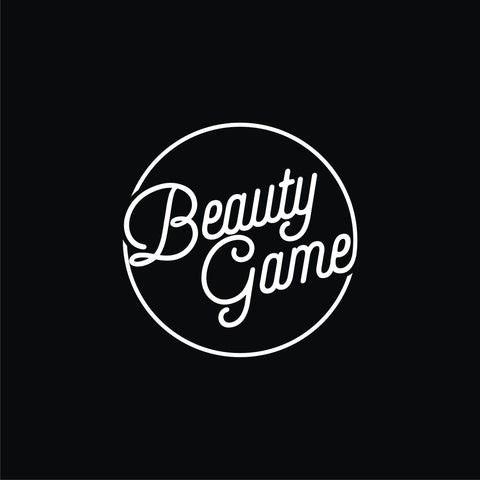 Beauty Game Gift Card $30 - $500 - Beauty Game