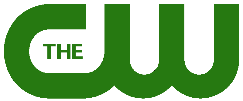 LuLu massagers have been featured on CW