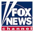 LuLu massagers have been featured on Fox News Channel