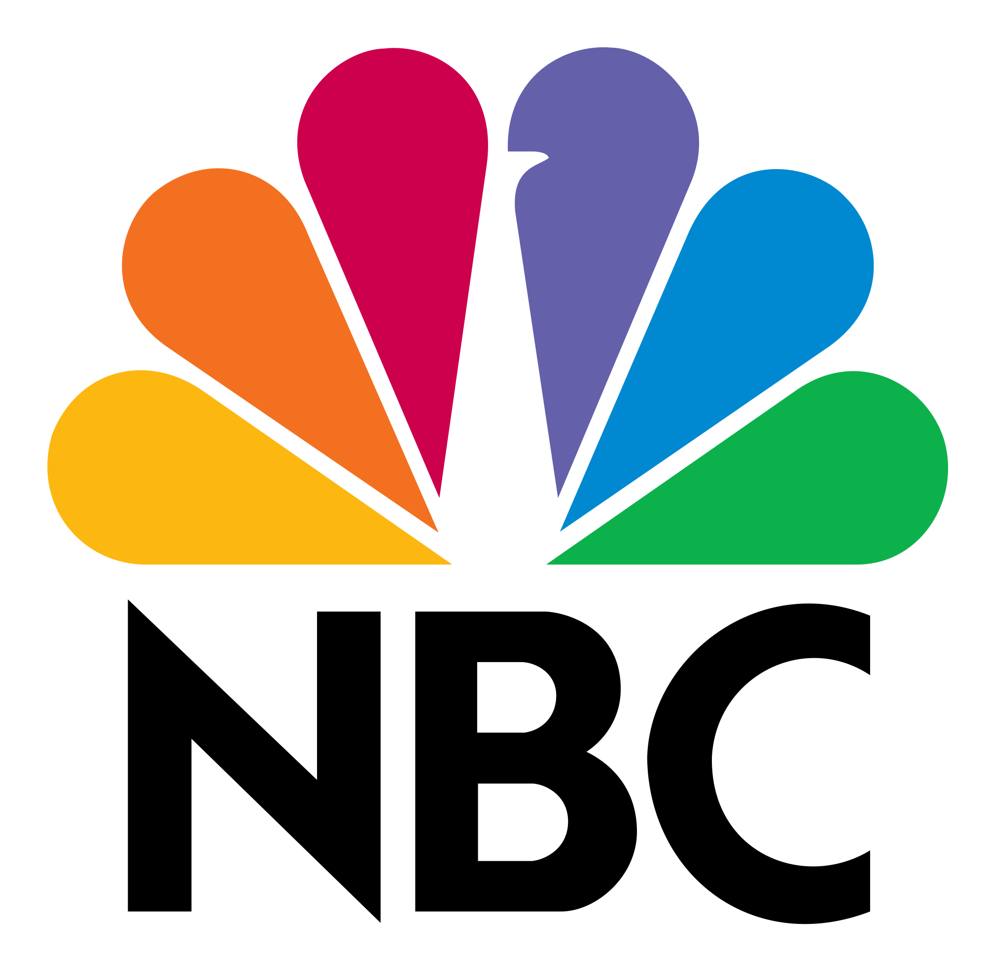 LuLu massagers have been featured on NBC