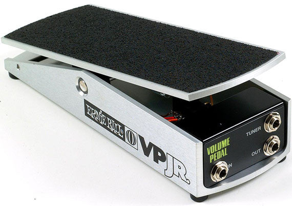 Ernie Ball VP JR 250K - Sinamex Recording Store