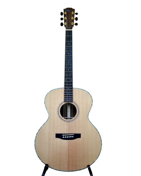 Timothy S10J - Sinamex Recording Store