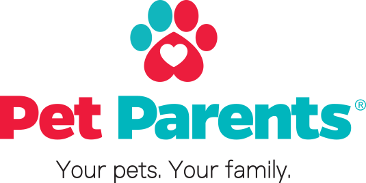 Pet Parents® - Your Pets. Your Family.™