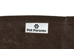Pet Parents® Pet repeller