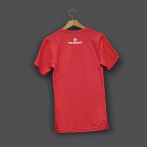 Pet Parents® T-Shirts