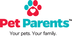 Dog Diapers | Dog Belly Bands | Pet Parents®