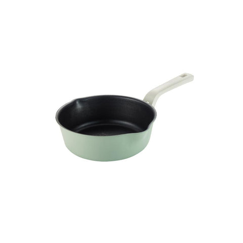 Happycall IH Flex 3 in 1 Saucepan - 20cm Mint