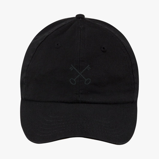 Limited Edition Dad Hat