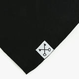 The Thar Solid Bandana