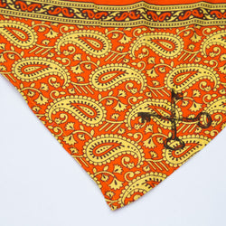 The Original Bandana