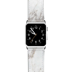 Marble APPLE WATCH BANDS