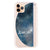 #19-4052 Classic Blue II iPhone 11 Pro Max Shockproof Bumper Case