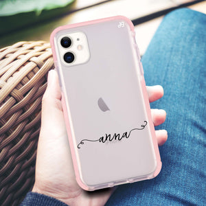 Create the things you wish existed - iPhone X Case