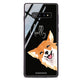 Welsh Corgi Samsung S10 Plus Glass Case