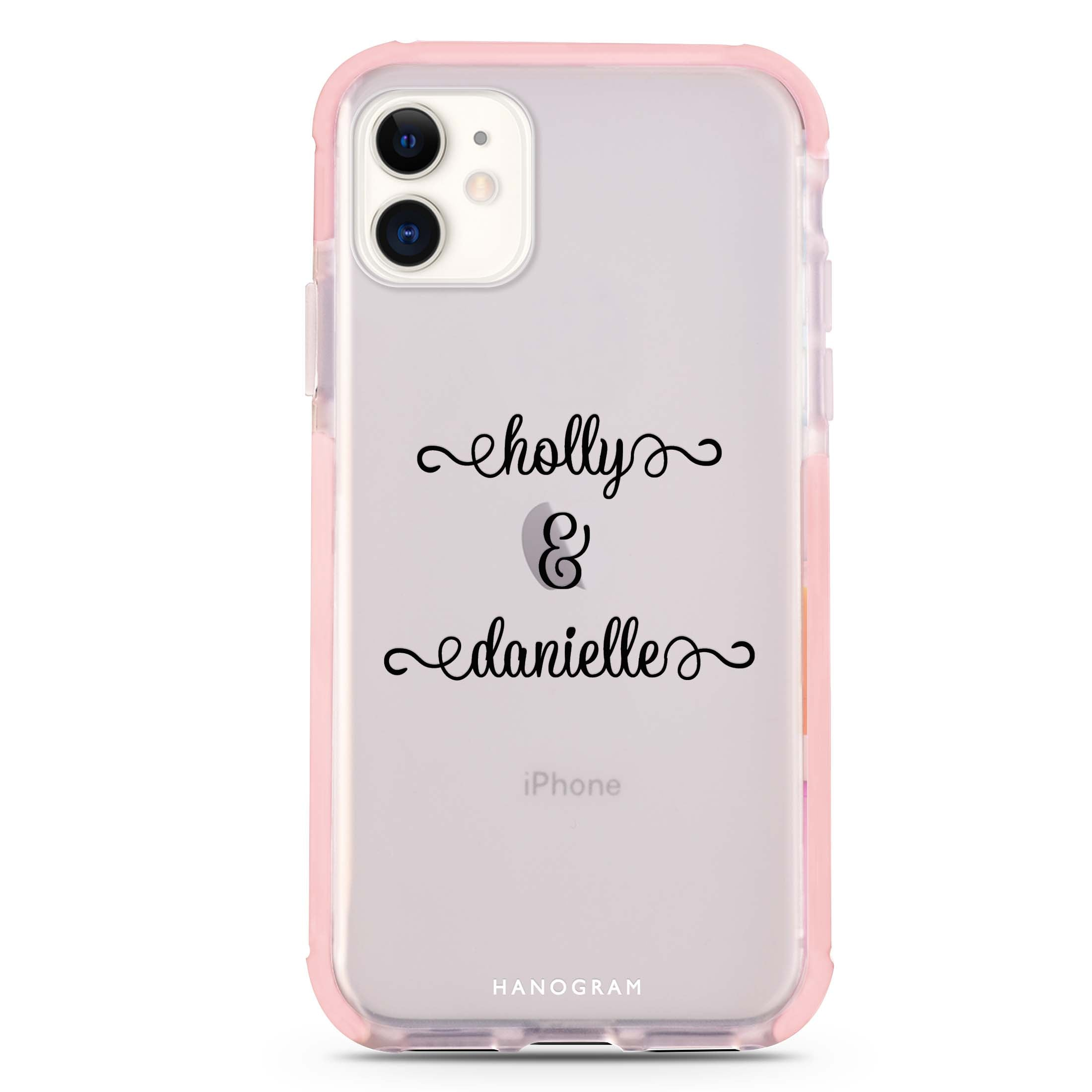 name iphone 8 case