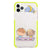 Stand By Me Shockproof Bumper Case